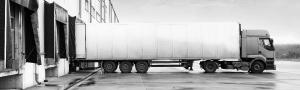 Logistics and Transport Courses