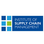 Institute of Supply Chain Management (IoSCM)
